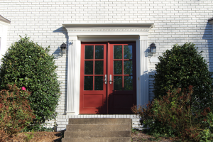 House Doors Kennesaw GA