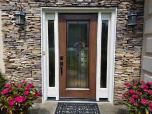 ProVia Doors Kennesaw GA